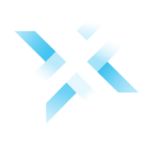 X-Factor Displays